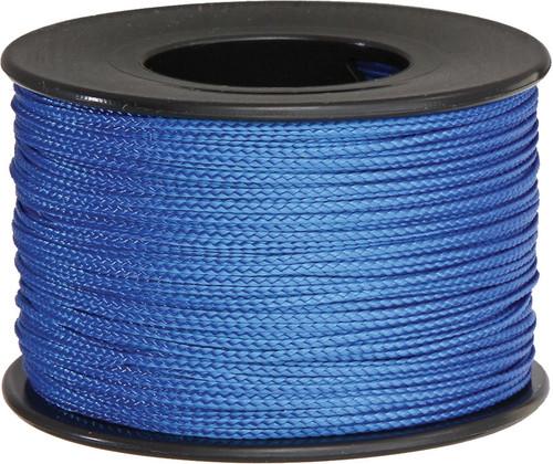 Nano Cord Blue