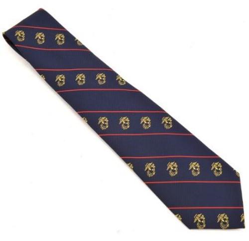 USMC Tie