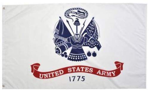 US Army Flag 891WWS