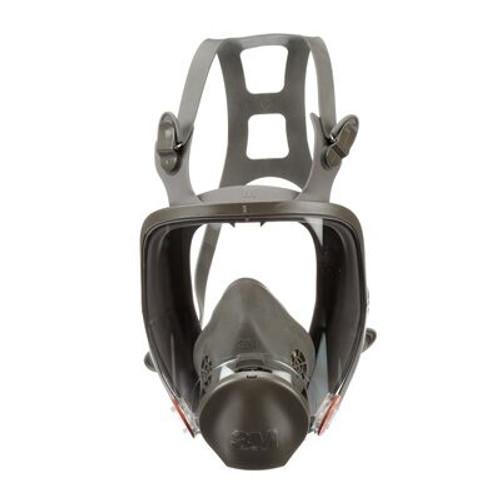 3M™ Full Facepiece Reusable Respirator