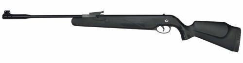 Norica Dream Rider 495 FPS / .177 Air Rifle