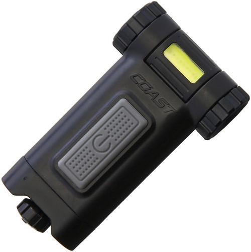 HX3 Clip Light