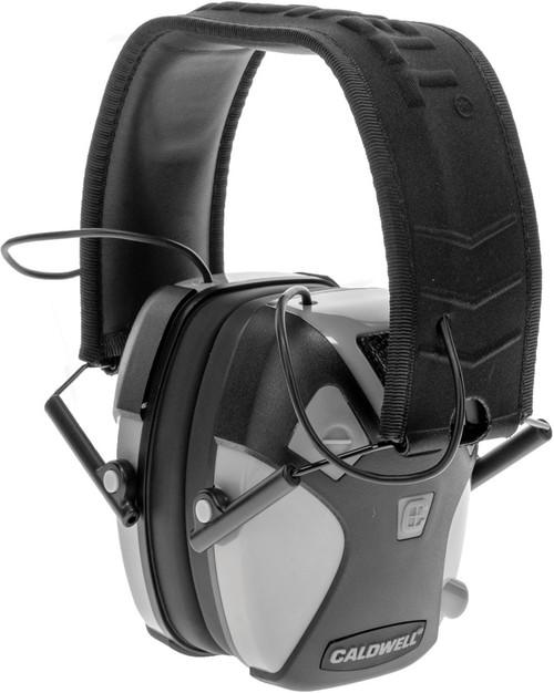 E-Max Pro Ear Muffs