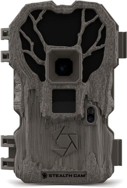 PX-Pro 36 No Glow Camera Kit