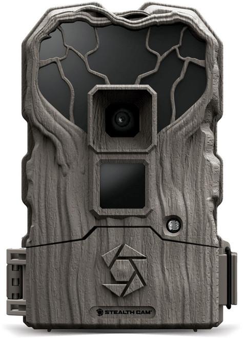 QS18 IR Trail Camera