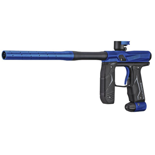 Empire AXE 2.0 Dust Blue/Black Paintball Gun