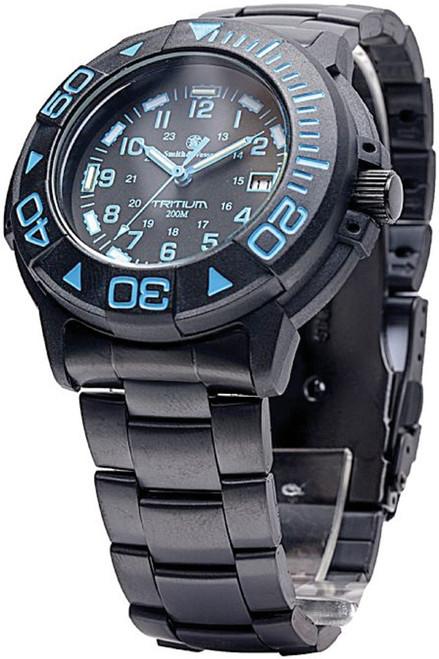 Dive Watch SWW900BLU