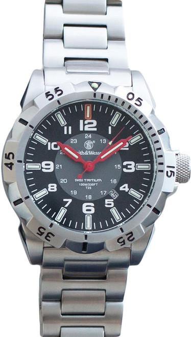 Emissary Watch