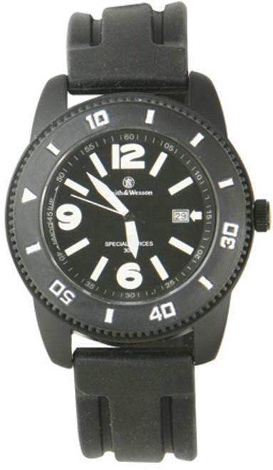 Paratrooper Watch
