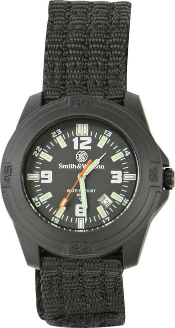 Soldier Watch SWW12TN