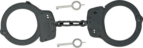 Handcuffs SW100B