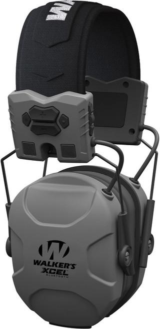 XCEL Bluetooth Digital Muffs