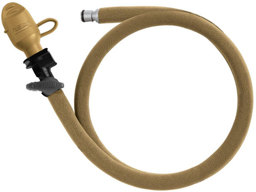 CamelBak Mil Spec Crux Replacement Tube (Color: Coyote)