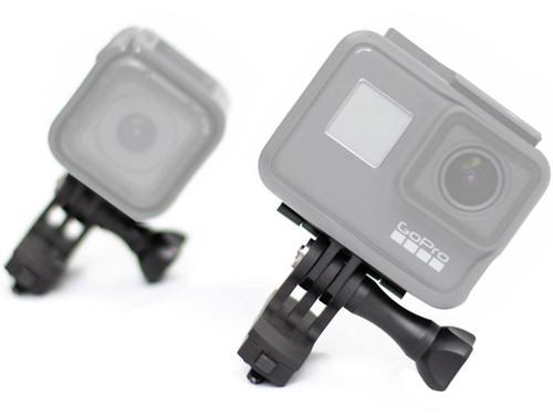 Kinetic Development Group Kinect M-LOK QD GoPro Camera Mount