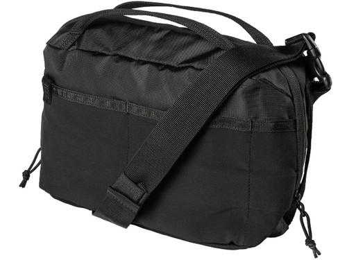 5.11 Tactical Emergency Ready Bag (Color: Black / 6L)
