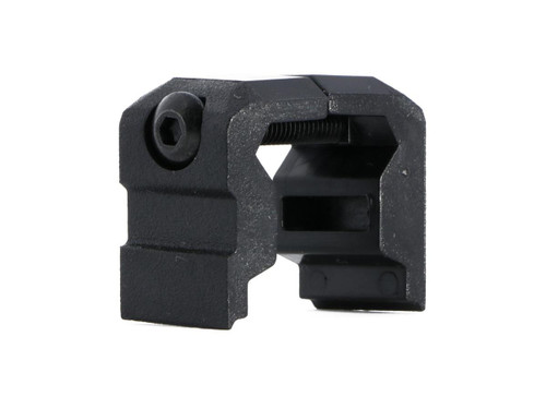 Airtech Studios Charging Handle Lock for ASG CZ Scorpion EVO 3 A1 Airsoft AEGs