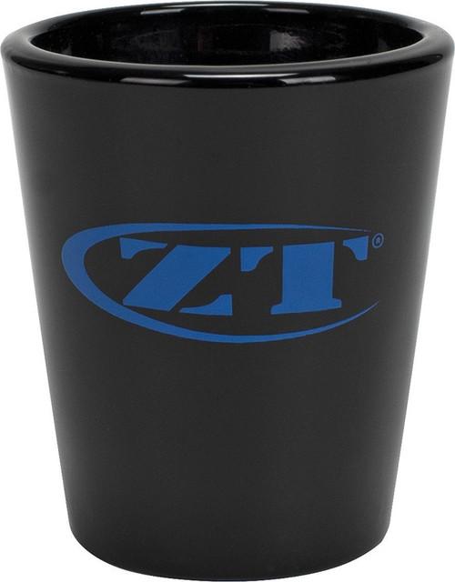 ZT Shot Glass