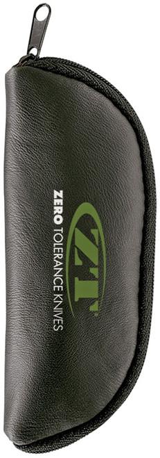 Zipper Storage Case
