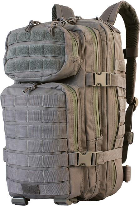 Assault Pack Tornado
