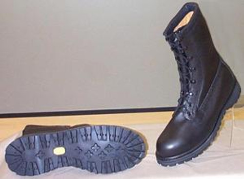Belleville - Intermediate Cold/Wet Boots W/ Removeable Liner