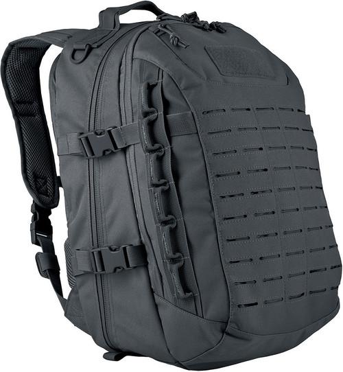 Striker Pack - Black