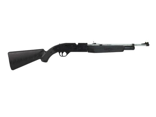 Crosman 781 Air Rifle
