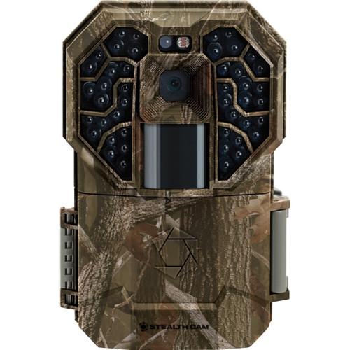 G45NG Pro No Glo Infrared Cam