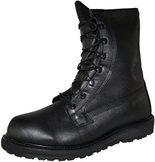 Bates Men's Gore-Tex ICWB Intermediate Cold Wet Weather Waterproof Combat Boot