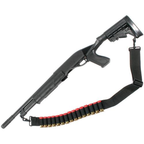 Shotgun Sling