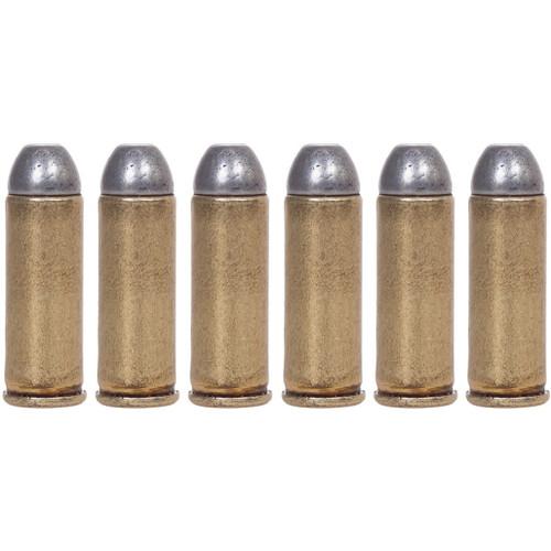 Revolver Bullet .45 Replica