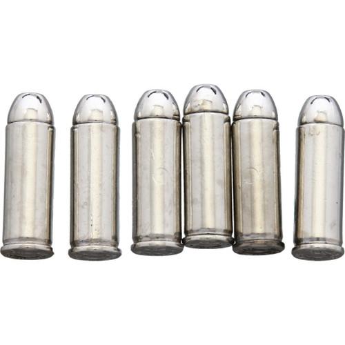 Replica .45 Revolver Bullet