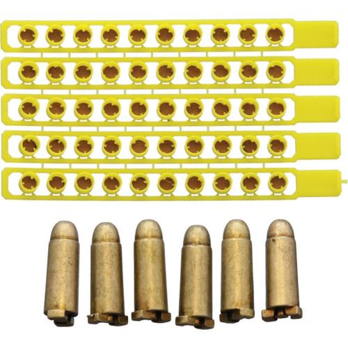 Replica Cap Shells
