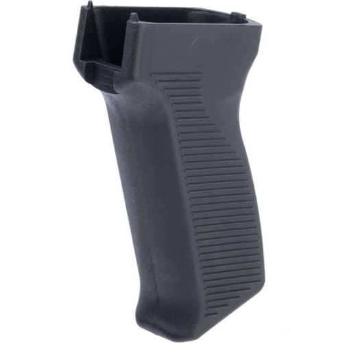 LCT Airsoft M70AB2 Pistol Grip for AK Series Airsoft Rifles