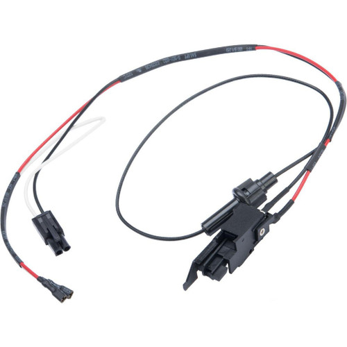 LCT Airsoft Replacement Wire Assembly for AKS-47 Airsoft AEG Rifles