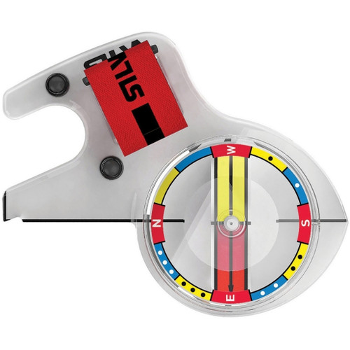 Nor Spectra Thumb Compass