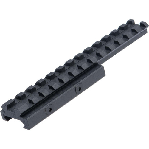 LCT Airsoft Z Series ZB-16 Rail Extension Mount