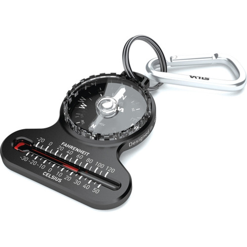 Pocket Compass SV544936