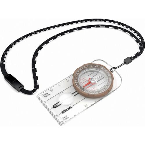 Ranger Global Compass US