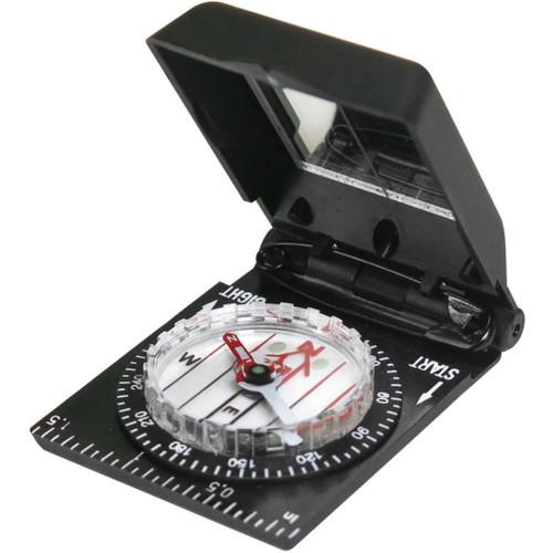 Mini Compass SV544915