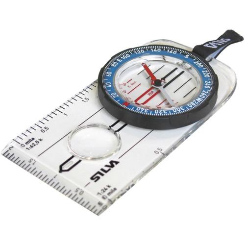 Explorer 2.0 Compass