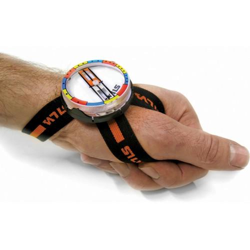 OMC Spectra Wrist Compass