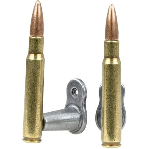 Springfield Bullet Hangers