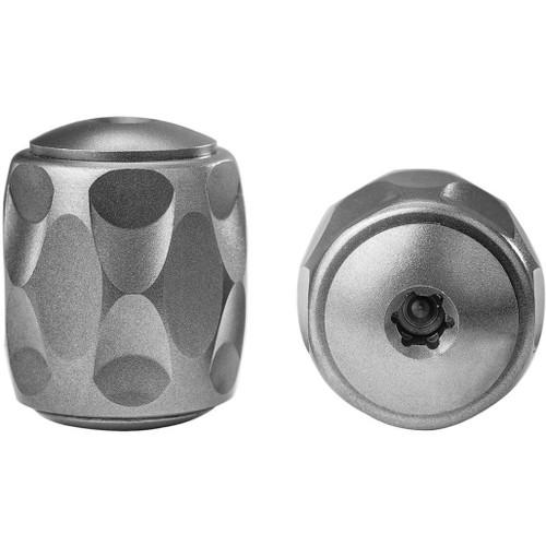 TiP Titanium Pearl Gray
