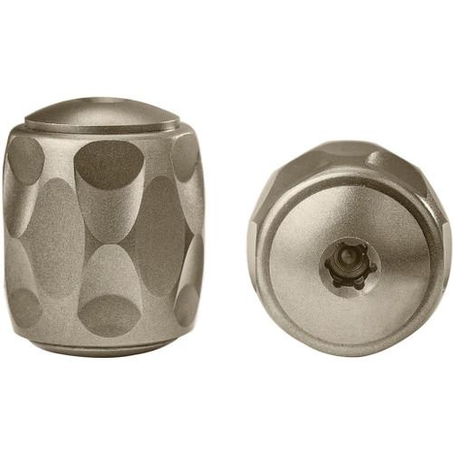 TiP Titanium Pearl Bronze