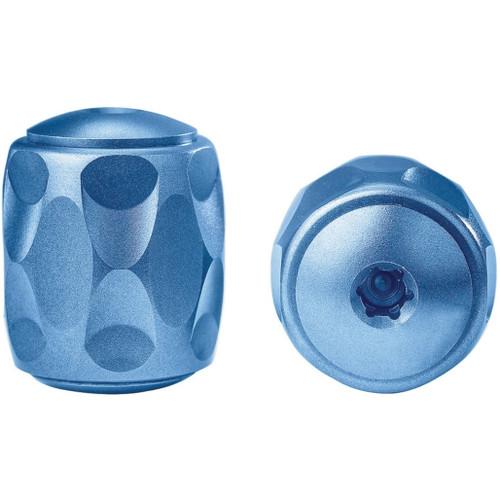 TiP Titanium Pearl Blue