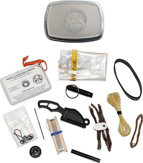 Pinch Survival Kit