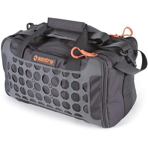 Sentinal Range Bag