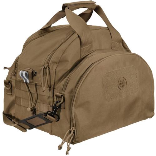 Tactical Range Bag Coyote