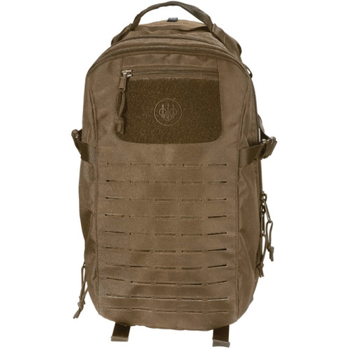 Tactical Backpack Coyote