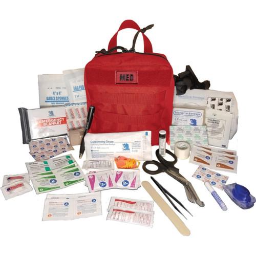 GP IFAK Level 1 Kit